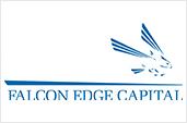 FEC-Eagle