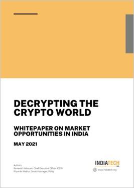 Decrypting the Crypto World